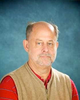 Professor F Dawson.