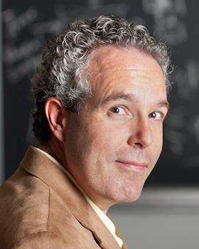 Professor B Frey.
