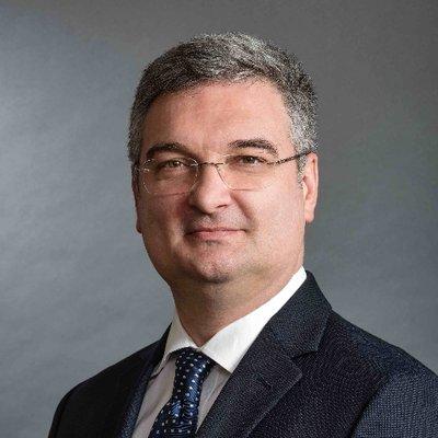 Milos Popovic