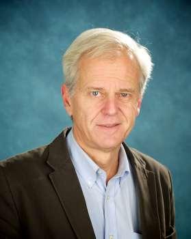 Michael Stumm.