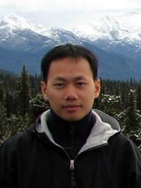 Liang Ben