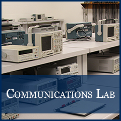 Communications Lab.