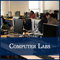 Computer Labs.