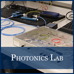 Photonics Lab.