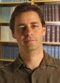 Harel Shouval.