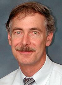 Peter Asbeck.