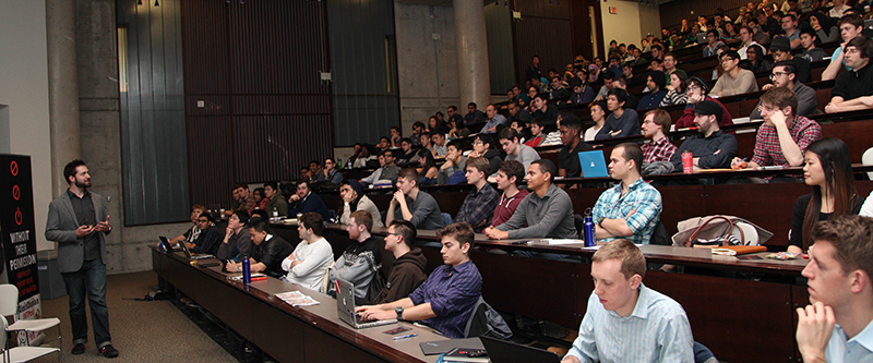 Image result for university of toronto computer engineering