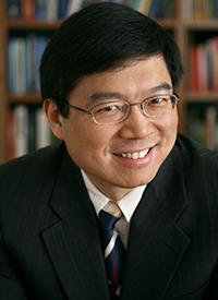 Lihong Wang.