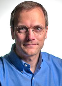 Greg Wornell.