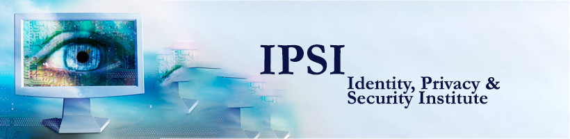 IPSI logo.