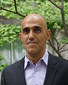 Hamid Timorabadi