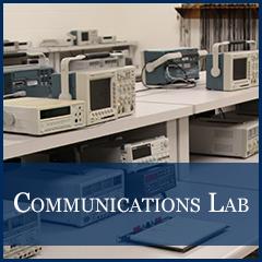 Communications_thumb240