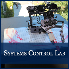 Control-Systems-Lab240