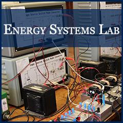 EnergySystems-Lab240