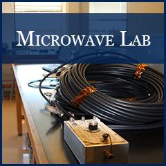 Microwave-Lab240